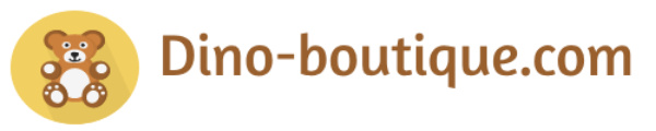 Dino-boutique.com